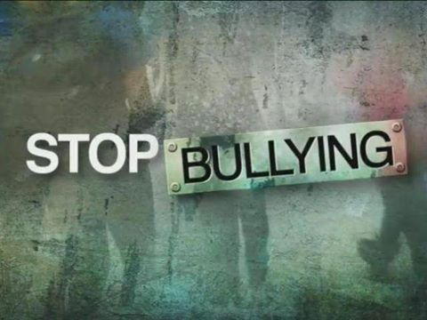 bullyingstop